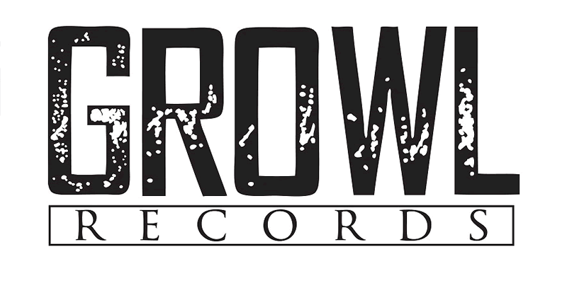 Growl Records